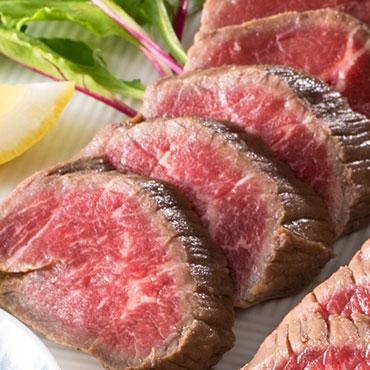 熟成牛肉あぶり和牛 の商品画像