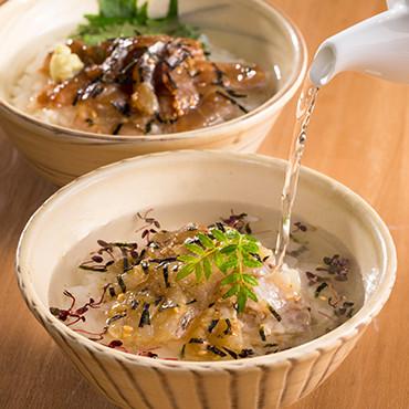 長崎牧島美鯛 鯛茶漬け(計10食)