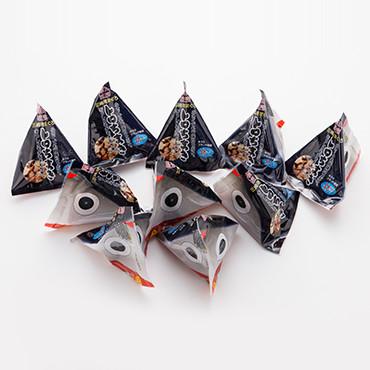 「三崎港まぐろ」トロちまき の商品画像