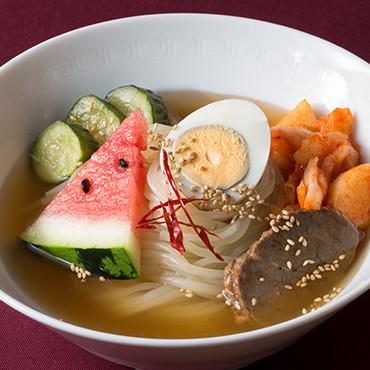 盛岡冷麺スペシャル2食セット