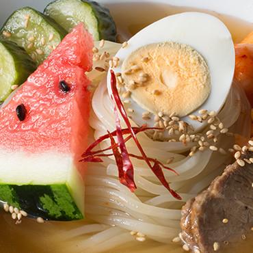 盛岡冷麺スペシャル2食セット の商品画像