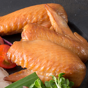 鶏おつまみ3点セット の商品画像